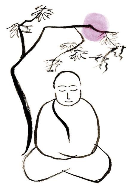 chi kung - qi gong - firenze